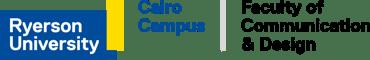 RU Cairo Campus FCAD