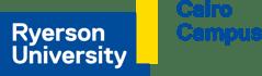 Ryerson University Cairo Campus