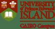 UPEI Cairo Campus