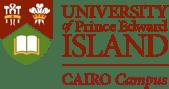 UPEI_Cairo_Campus_colour-1