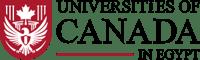 UofCanada Logo Color-1