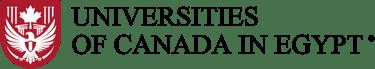 uofcanada-logo