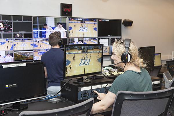 Sport-Media-Ryerson-FCAD